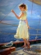 Waltz from Suite de Jazz No. 2 (Dmitri Shostakovich)